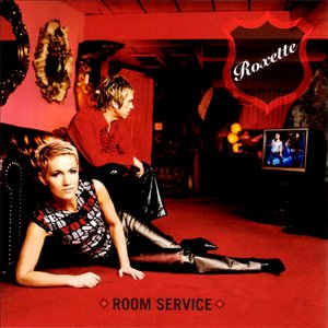 Image for 'Room Service (2009 Version)'
