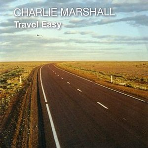 Image for 'Travel Easy'