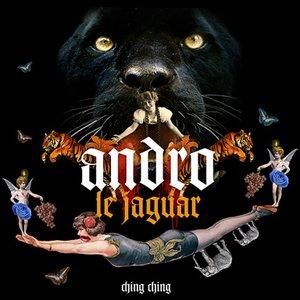 Image for 'Le Jaguar'