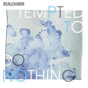 Image for 'Tempted To Do Nothing'