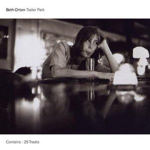 """Best Bit (Early Version (2008 Remastered Version))""的封面"