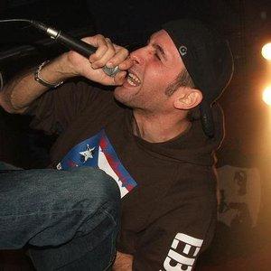Image for 'Danno'