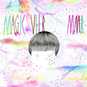 Image for 'Magic User'