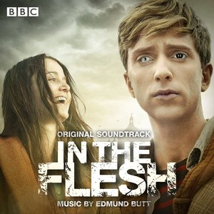 Image for 'In the Flesh (Original Soundtrack)'
