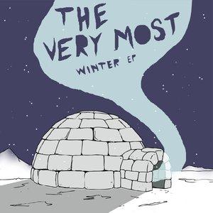 Image pour 'Winter EP'