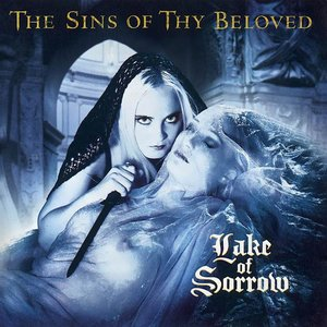Image for 'Lake of Sorrow'