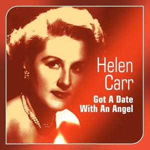 Image for 'Got a Date With an Angel'