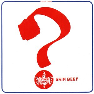 Image for 'Skin Deep'