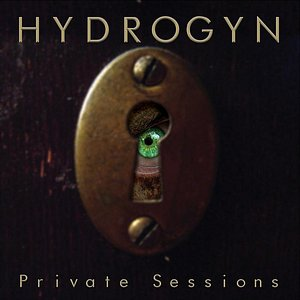 Image for 'Private Sessions'