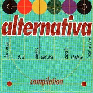 Image pour 'Alternativa'
