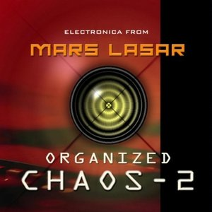 Image for 'Organized Chaos 2'