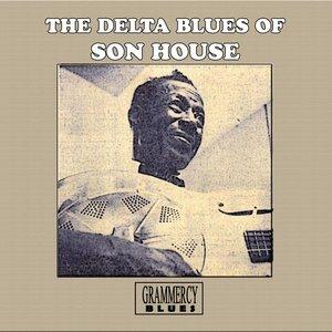 Image for 'Jinx Blues Part 1'
