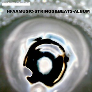 Image for 'HFAAMUSIC-STRINGS & BEATS GUITAR ALBUM 2011'