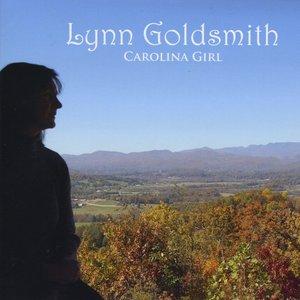 Image for 'Carolina Girl'