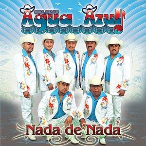Image for 'Nada de Nada'