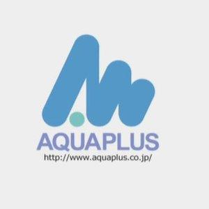 Image for 'AQUAPLUS'