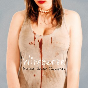 Image for 'Wifebeater'