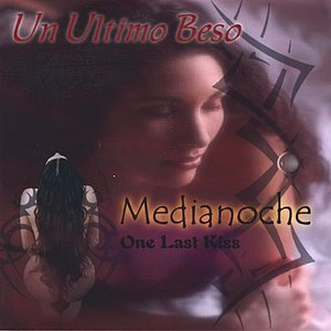 Image for 'Un Ultimo Beso'