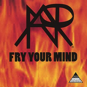 Image for 'Fry Your Mind'