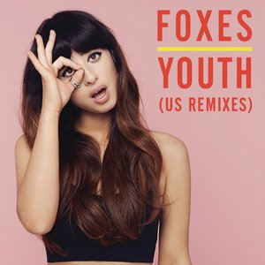 Image for 'Youth (Funk Generation Club Mix)'