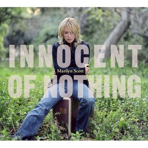 Imagem de 'Innocent of Nothing'