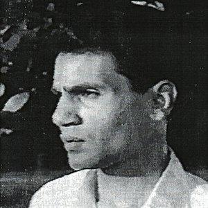 Image pour 'Zalim'