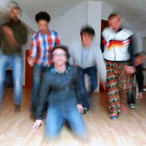 Immagine per 'Noise Project'