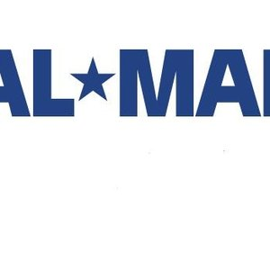 Image for 'walmart supercenter'