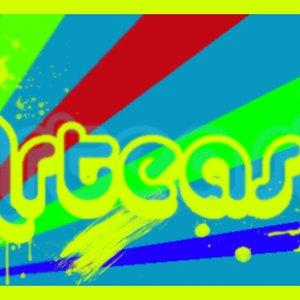 Image for 'arteast'