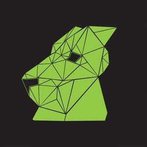 Image for 'I Got (Aardavark's Pig Dub)'