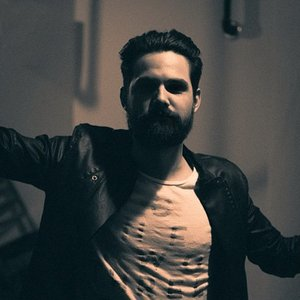 Image for 'Cody Belew'
