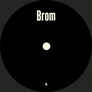 Image for 'Brom'