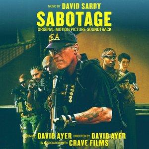Imagen de 'Sabotage'