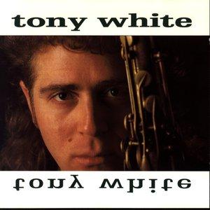 Image for 'Tony White'