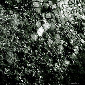 Imagen de 'Germinate (Maunsell Rhythmix)'