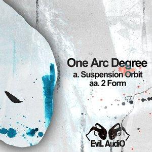Image for 'Suspension Orbit / 2 Form'