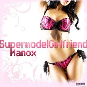 Image for 'Supermodel Girlfriend'