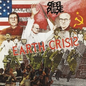 Image for 'Earth Crisis'