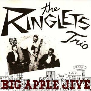 Imagem de 'Big Apple Jive'