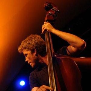 Immagine per 'Kyle Eastwood'
