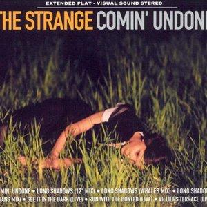 Imagen de 'Comin' Undone'