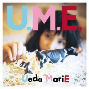 Image for 'U.M.E.'