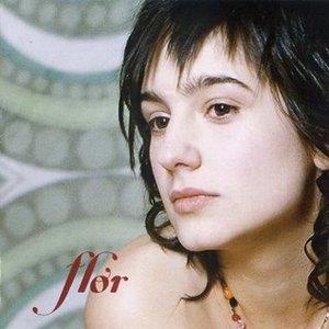 Image for 'Flor'