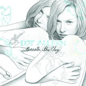 Image pour 'Beneath The Ivy EP'