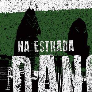 Image pour 'Clandestino'