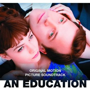 Image for 'An Education (Original Motion Picture Soundtrack)'