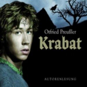Image for 'Krabat'
