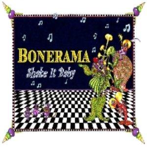 Imagen de 'Shake It Baby'