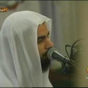 Image for 'Salah Bukatir'