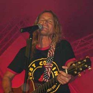 Image for 'Dan Lucas'